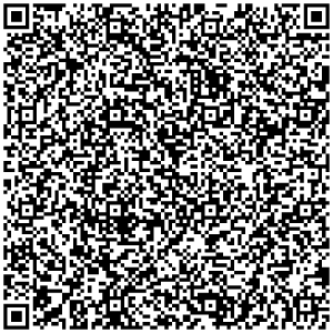 QR Code for contact data Axel Muntermann