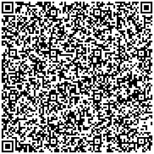 QR Code for contact data Claudia Arnold