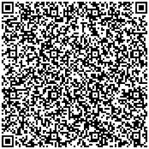 QR Code for contact data Daniela Mann