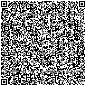 QR Code for contact date Guido Finkes