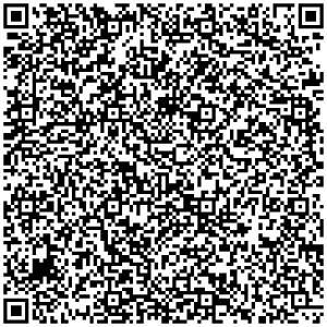 QR Code for contact data Michael Stein